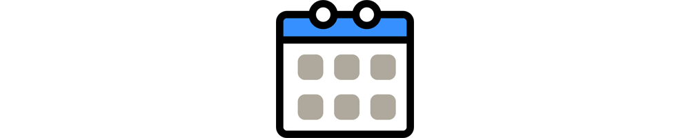 Online Calendar Group