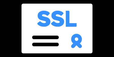 Standard SSL (5-Site)